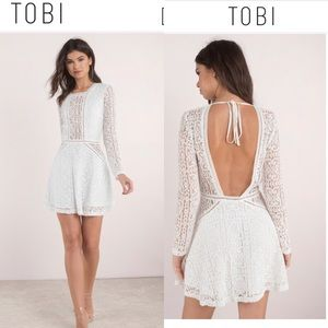 Tobi Dresses - Tobi Dress